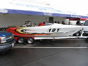Click image for larger version  Name:1780ski_race__elsinore_4_1_2006_00_467.jpg Views:281 Size:110.3 KB ID:25984