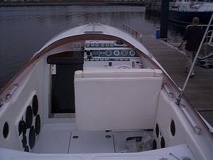Click image for larger version  Name:cockpit.jpg Views:131 Size:84.8 KB ID:25990