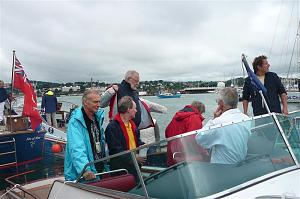 Click image for larger version  Name:2010 Torquay Rally IFS 026 (Medium).jpg Views:237 Size:70.4 KB ID:26232