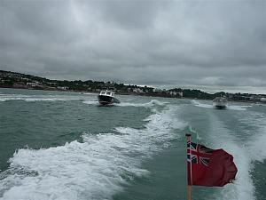 Click image for larger version  Name:2010 Torquay Rally IFS 055 (Medium).jpg Views:181 Size:57.7 KB ID:26233