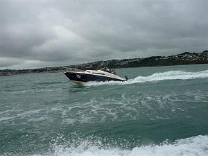 Click image for larger version  Name:2010 Torquay Rally IFS 057 (Medium).jpg Views:249 Size:63.7 KB ID:26234