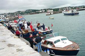 Click image for larger version  Name:2010 Torquay Rally IFS 016 (Medium).jpg Views:184 Size:93.6 KB ID:26290