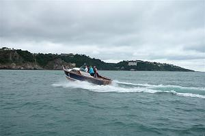 Click image for larger version  Name:2010 Torquay Rally IFS 097 (Medium).jpg Views:248 Size:51.9 KB ID:26292