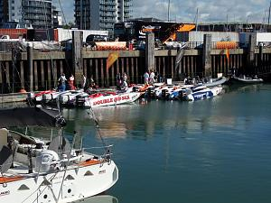 Click image for larger version  Name:boat show (5).JPG Views:208 Size:161.8 KB ID:26832