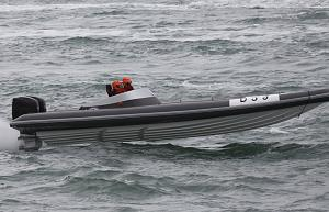 Click image for larger version  Name:powerboat 290.JPG Views:361 Size:122.1 KB ID:27031