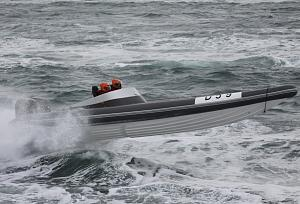 Click image for larger version  Name:powerboat 547.JPG Views:263 Size:109.5 KB ID:27032