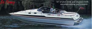 Click image for larger version  Name:St Tropez.jpg Views:368 Size:139.9 KB ID:27134