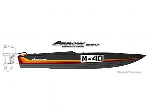 Click image for larger version  Name:ARROW-OB.jpg Views:435 Size:80.3 KB ID:27177