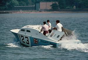 Click image for larger version  Name:Hamble (1968).jpg Views:377 Size:235.7 KB ID:27184