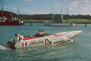 Click image for larger version  Name:ALITALIA DUE (1977).jpg Views:241 Size:325.0 KB ID:27223