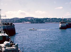 Click image for larger version  Name:GHOST RIDER @ Torquay (1966).jpg Views:212 Size:270.4 KB ID:27225