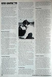 Click image for larger version  Name:Worlds P&W Dec79 p30 (Large).jpg Views:265 Size:112.0 KB ID:27647