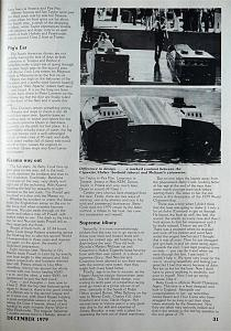Click image for larger version  Name:Worlds PB&W Dec79 p31 (Large).jpg Views:272 Size:98.0 KB ID:27648