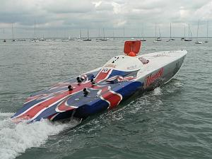 Click image for larger version  Name:Cowes 036 small.JPG Views:386 Size:83.5 KB ID:27660
