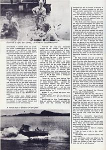 Click image for larger version  Name:Bluebird PB&W Mar75 p2 (Large).jpg Views:179 Size:121.7 KB ID:27695