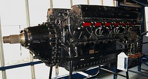 Click image for larger version  Name:800px-RollsRoyceR(ScienceMuseum).jpg Views:186 Size:72.9 KB ID:27696