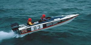 Click image for larger version  Name:SOUTH GODSTONE SPORTSBOATS _1985_ 2.jpg Views:199 Size:91.7 KB ID:27860