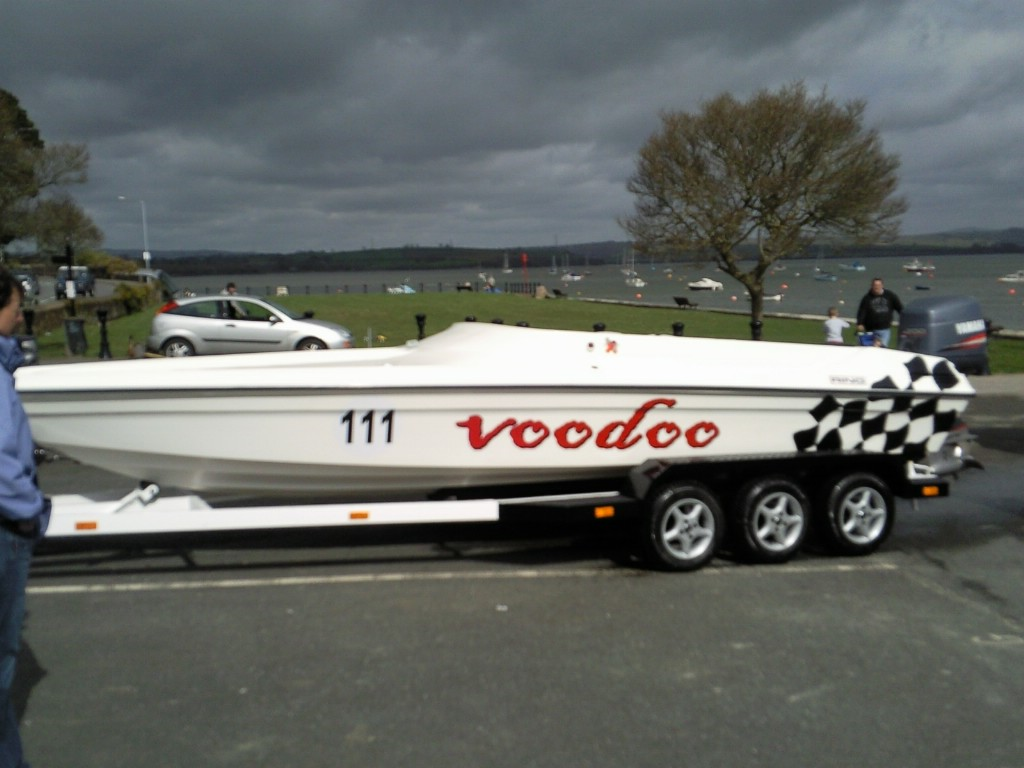 Click image for larger version  Name:boats 001.jpg Views:934 Size:128.7 KB ID:27896