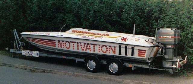Click image for larger version  Name:motivation.jpg Views:881 Size:63.6 KB ID:27917