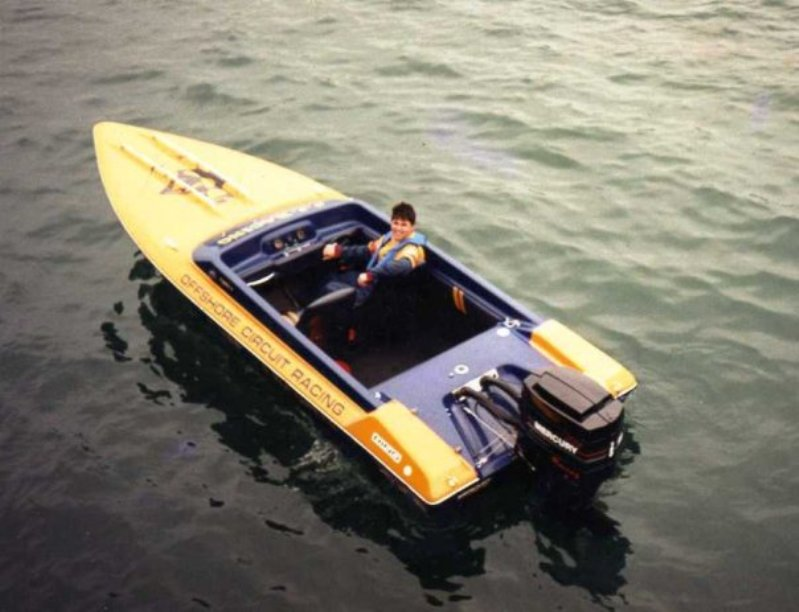 Click image for larger version  Name:r20 old boat.jpg Views:825 Size:70.6 KB ID:27924