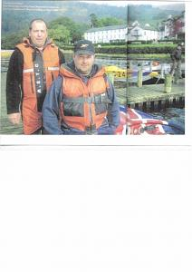 Click image for larger version  Name:Lifejackets.jpg Views:247 Size:46.8 KB ID:28352