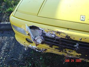 Click image for larger version  Name:dads ferrari crash 015.jpg Views:211 Size:149.3 KB ID:2856