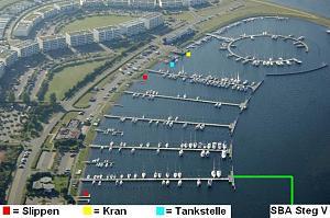 Click image for larger version  Name:Kopie von Burgtiegfe Hafen Luftbild.jpg Views:138 Size:57.2 KB ID:28737