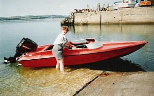 Click image for larger version  Name:at slipway.jpg Views:386 Size:69.7 KB ID:2883