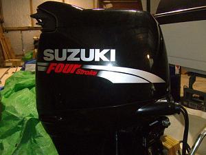 Click image for larger version  Name:140 suzuki 02.jpg Views:84 Size:106.0 KB ID:29268