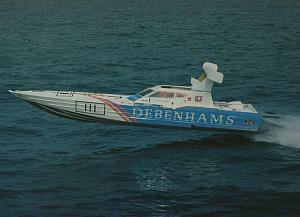 Click image for larger version  Name:DEBENHAMS _1990_ 3.jpg Views:173 Size:101.8 KB ID:29309