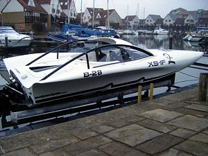 Click image for larger version  Name:bat-boat-3.jpg Views:2101 Size:144.9 KB ID:29538