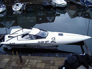 Click image for larger version  Name:bat-boat-4.jpg Views:1209 Size:124.8 KB ID:29539
