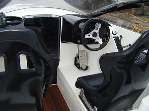 Click image for larger version  Name:bat-boat-driver seat.jpg Views:828 Size:103.8 KB ID:29542
