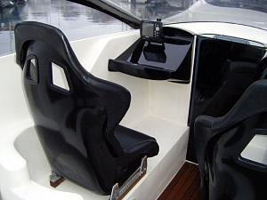 Click image for larger version  Name:bat-boat-pass-seat.jpg Views:710 Size:98.0 KB ID:29543