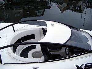 Click image for larger version  Name:bat-boat-rear-seats.jpg Views:1353 Size:99.0 KB ID:29544