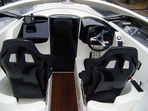 Click image for larger version  Name:bat-boat-seats.jpg Views:1299 Size:111.9 KB ID:29545