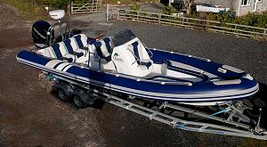 Click image for larger version  Name:boat-pics-39small.jpg Views:180 Size:136.7 KB ID:29584