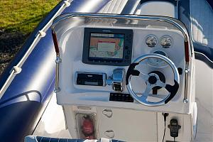 Click image for larger version  Name:boat-pics-57small.jpg Views:121 Size:102.2 KB ID:29585