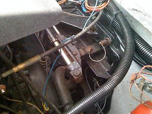 Click image for larger version  Name:Mercruiser Steering.jpg Views:152 Size:153.0 KB ID:29611