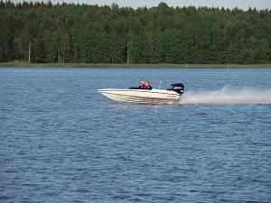 Click image for larger version  Name:hydroline525_ride.jpg Views:663 Size:89.7 KB ID:29665