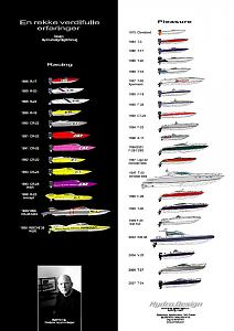 Click image for larger version  Name:HydroLift.jpg Views:929 Size:85.1 KB ID:29687