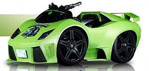 Click image for larger version  Name:little car.jpg Views:189 Size:13.4 KB ID:29761