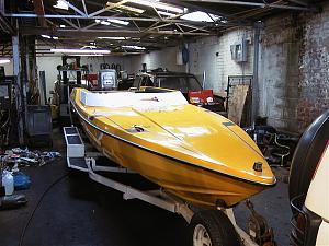 Click image for larger version  Name:boat9 001.jpg Views:1742 Size:125.9 KB ID:29993