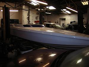 Click image for larger version  Name:boat9 004.jpg Views:1306 Size:80.1 KB ID:29997