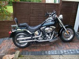 Click image for larger version  Name:harley.jpg Views:151 Size:39.6 KB ID:30035