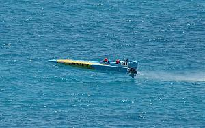 Click image for larger version  Name:Race boat in full flight.jpg Views:242 Size:138.0 KB ID:30572