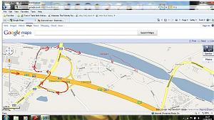 Click image for larger version  Name:map.jpg Views:100 Size:48.4 KB ID:30835