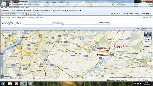 Click image for larger version  Name:large map of area.jpg Views:106 Size:63.7 KB ID:30836