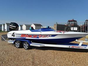 Click image for larger version  Name:mick boat small.jpg Views:194 Size:46.8 KB ID:30938