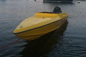 Click image for larger version  Name:boat2a.jpg Views:350 Size:36.0 KB ID:31039